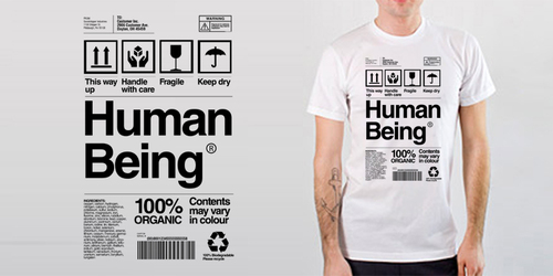 http://www.origin68.com/#/human-being-white/4537181291