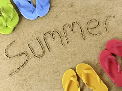 summer wallpaper, summer wall paper, summer background, summer pictures, summer photos, summer desktop,summer images, pics of flip flops, flip flops pics, wallpaper patterns,