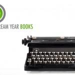 dreamyearbooks, dreamyearbooks.com, dream year books, ben arment, benarment, jennifer taylor, jen taylor, brandon clements