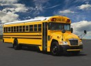 bus pictures, bus photos, bus bully, bullying on bus, bus behavior, what to do if child bullied,