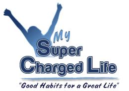 superchargedlife