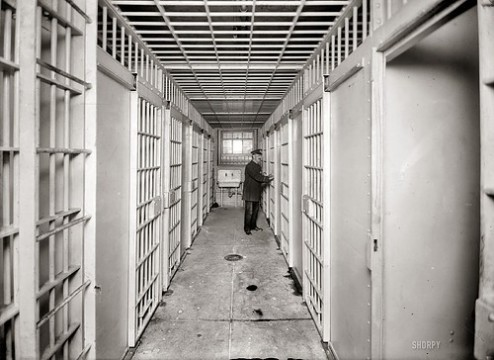 jail photos, jail pictures, jail pics, jail images