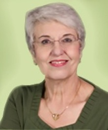 Judy Wright, Judy H Wright, Judy Helm Wright