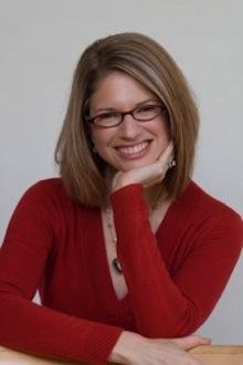 Robyn Silverman