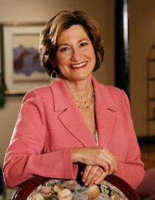 Susan Lipkins