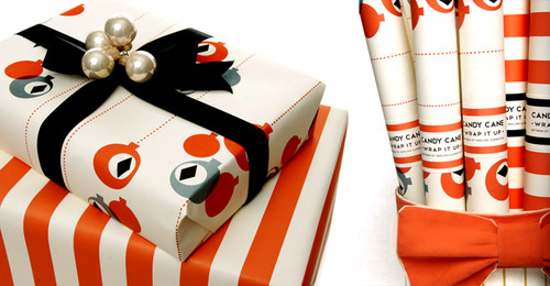 christmas gift ideas, giftwrap, creative