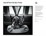 Chicago Sun Times lay off photographers Rob Hart tumblr