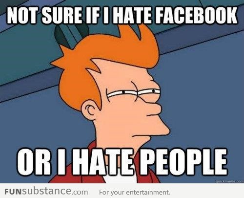 hate facebook hatebook