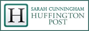 Sarah Cunningham Huffington Post