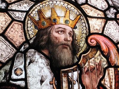 how god became king pdf
