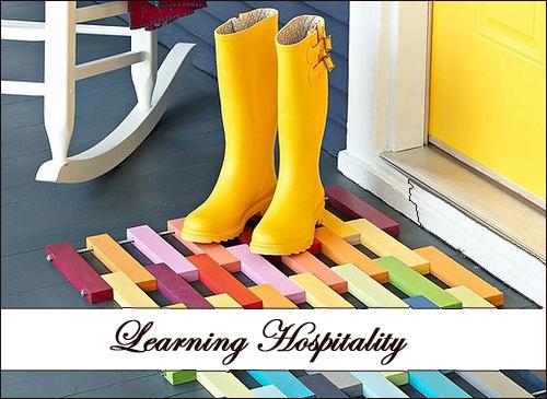 learninghospitality