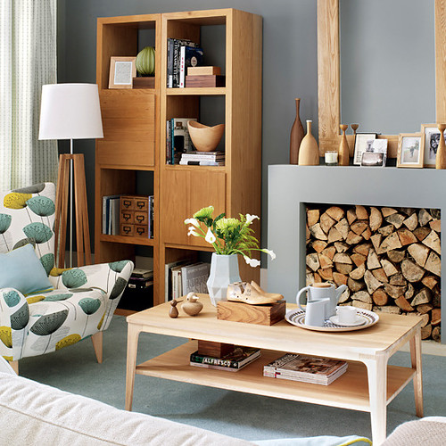 living room fireplace wood pics photos graphics images