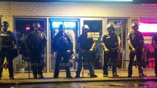 #Ferguson Ferguson, Missouri 2014
